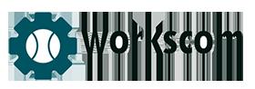 Workscom